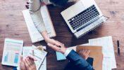 Come ottenere contributi per le imprese