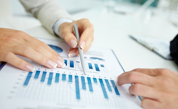 Consulenza fiscale studio folicaldi