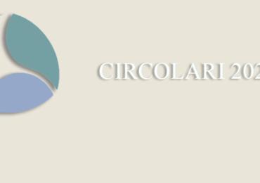 Circolare n. 2 del 14.01.2021 – Investimenti in beni strumentali nuovi