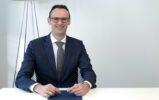 Claudio Meda - Financial Advisor Allianz Bank