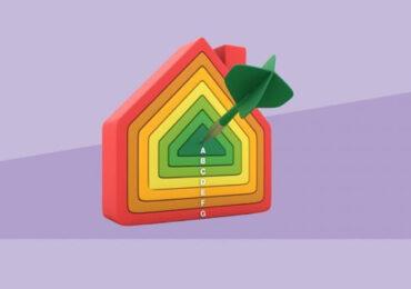 Superbonus 110% – Webinar gratuito 7 maggio 2021