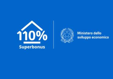 Guida 110% Superbonus