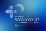 Credito d'imposta – Transizione 4.0